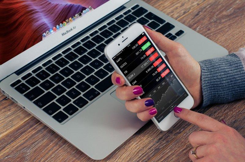 Продажи телефонов вследующем году увеличились на26,3%