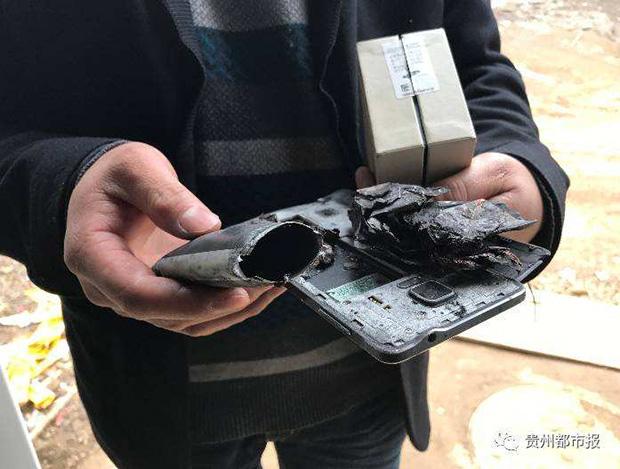 Новые детали о Самсунг Galaxy S8