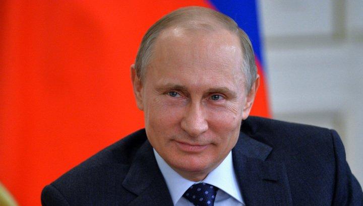 Путин рассчитывает насохранение дружественных отношений между Москвой иБелградом