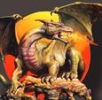Дети десяти отцов или «убить дракона»