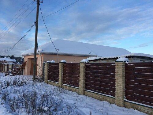 в перестрелке убиты полицейские поселок Княжичи Броварский район.