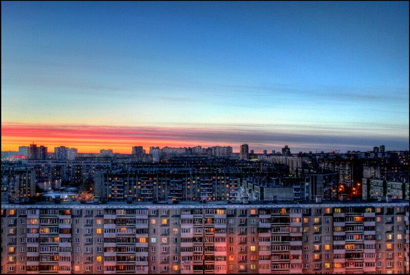 Челябинск 2871_2_3