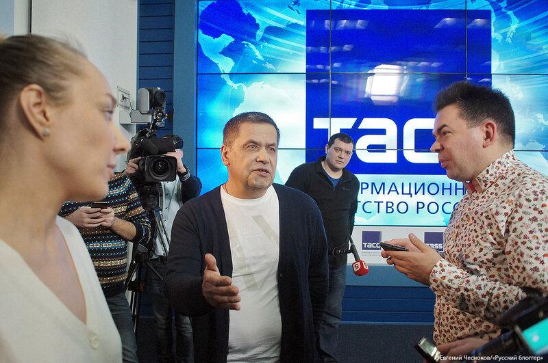 ТАСС. Любэ. Николай Расторгуев. 14.02.17.14..jpg