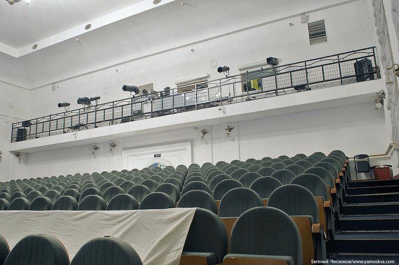 31. Театр МОДЕРН. 20.03.17.30..jpg