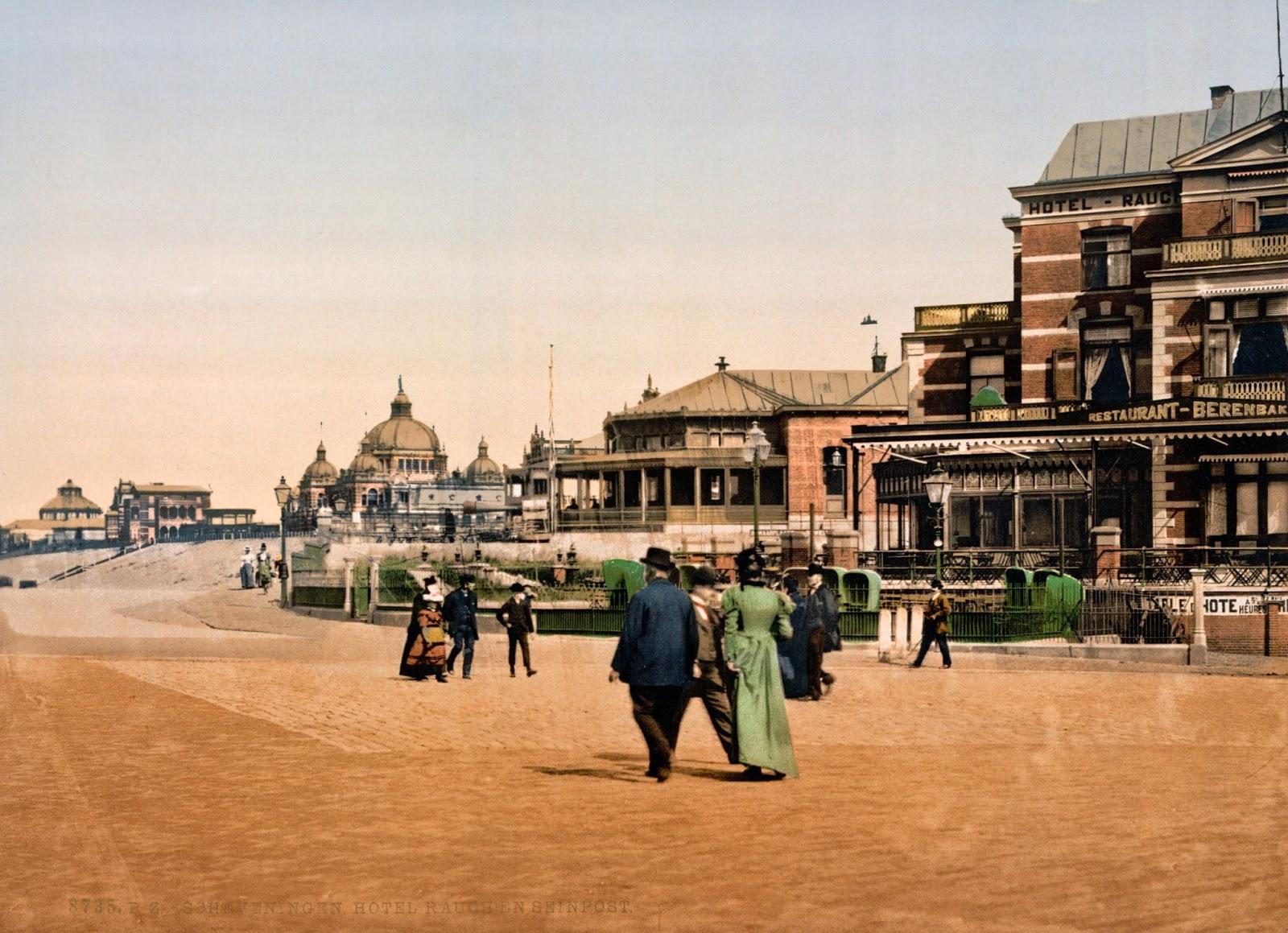 Rauch Hotel, Scheveningen, Holland, ca. 1890-1900.jpg