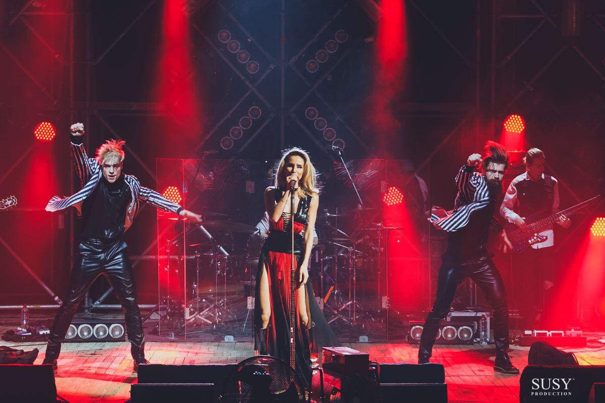 Светлана Лобода дала концерт в Житомире - 1041.jpg