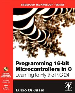 PIC24 - микроконтроллеры, изучение, и всё что с ними связано 0_1b1ad5_debd2ebe_orig