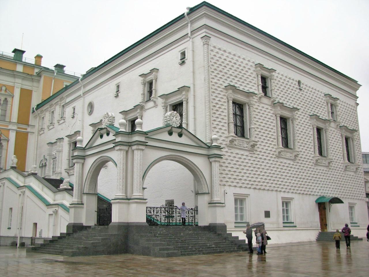 Грановитая палата.jpg