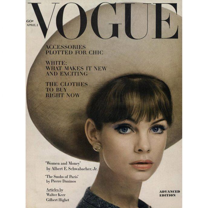 AUS_15things_Voguecovers_VGA_20161022_img14_b-688x688.jpg