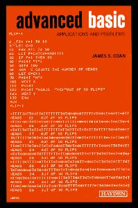 Литература по ПЭВМ ZX-Spectrum - Страница 8 0_192710_145aaee8_orig