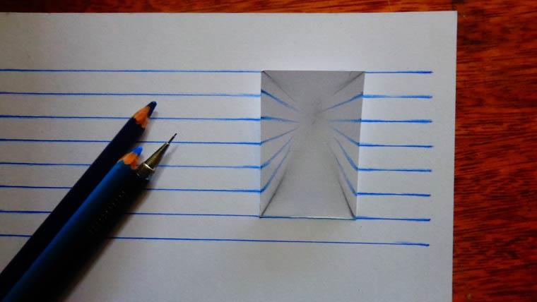 Les illustrations 3D de Joao Desenhos