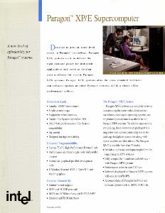 Тех. документация, описания, схемы, разное. Intel - Страница 21 0_163a91_768b9940_orig