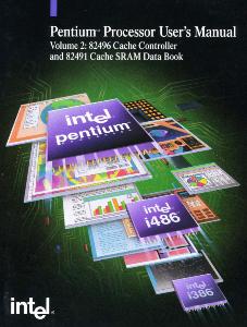 Тех. документация, описания, схемы, разное. Intel - Страница 21 0_12b099_a9c1cca3_orig