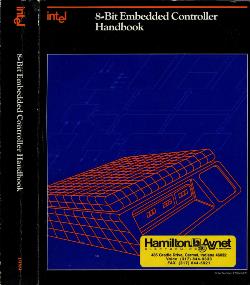 Тех. документация, описания, схемы, разное. Intel - Страница 22 0_12c37f_78b6d35e_orig