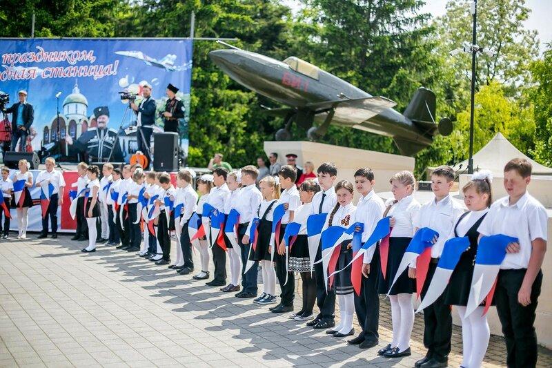 На празднике в станице Бриньковской. 20.05.17 (16).jpg