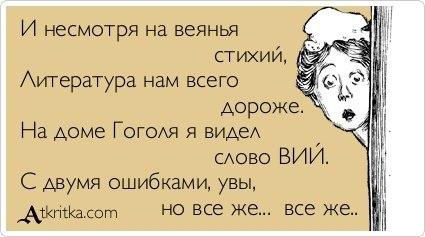 0_9123b_bb91fa64_orig.jpg