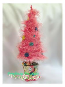 сувениры, ручная работа, рукоделки василисы, праздник, handmade, handwork, елочка, новый год, подарки