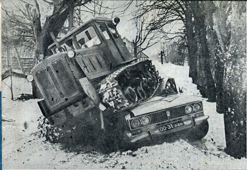 520884 Авария в Лимбажском районе Латвии ..79 г. Я.Бите.jpg