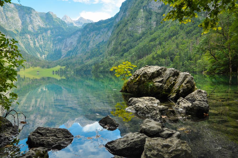 Berchtesgaden-Sep-(3).jpg
