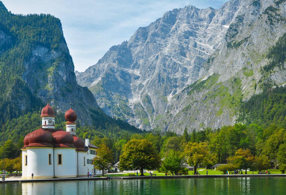 Berchtesgaden-Sep-(23).jpg