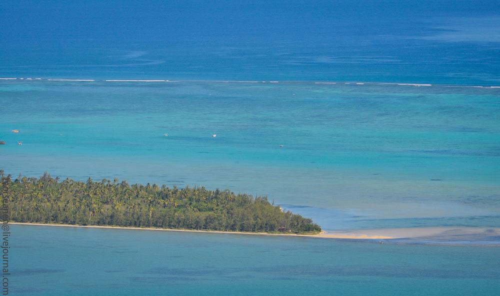 Mauritius-Rundfahrt-(71).jpg