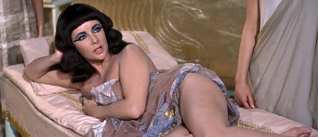 akteri-porno-filma-kleopatra