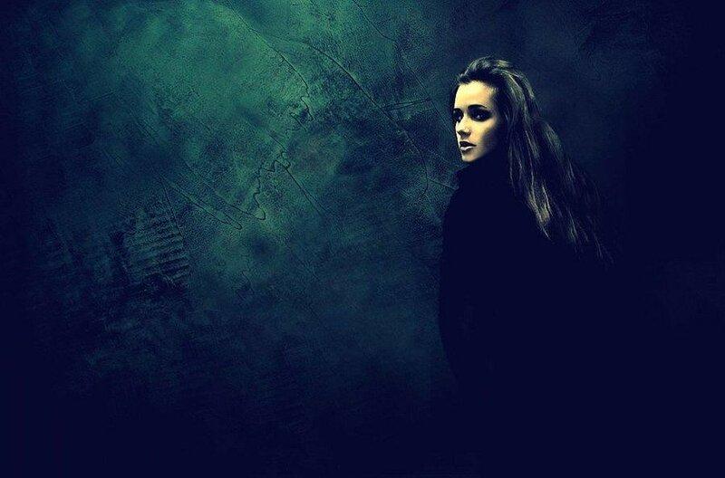 Изоляция. Темнота.jpg