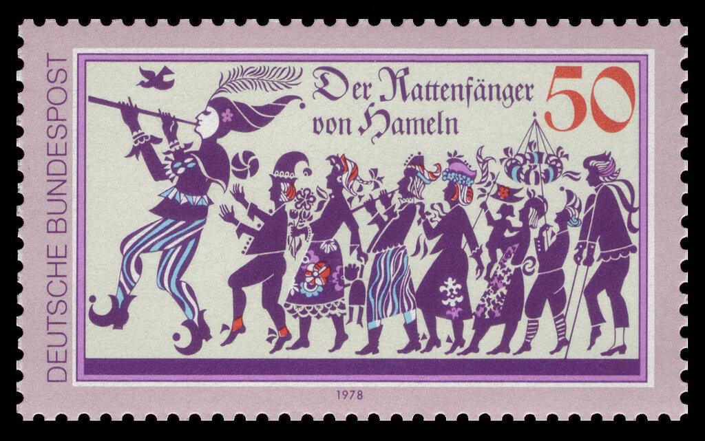 DBP_1978_972_Rattenfänger_von_Hameln.jpg