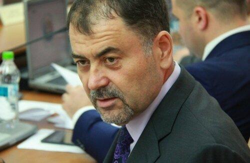 Президент Додон поставил под угрозу обороноспособность Молдовы