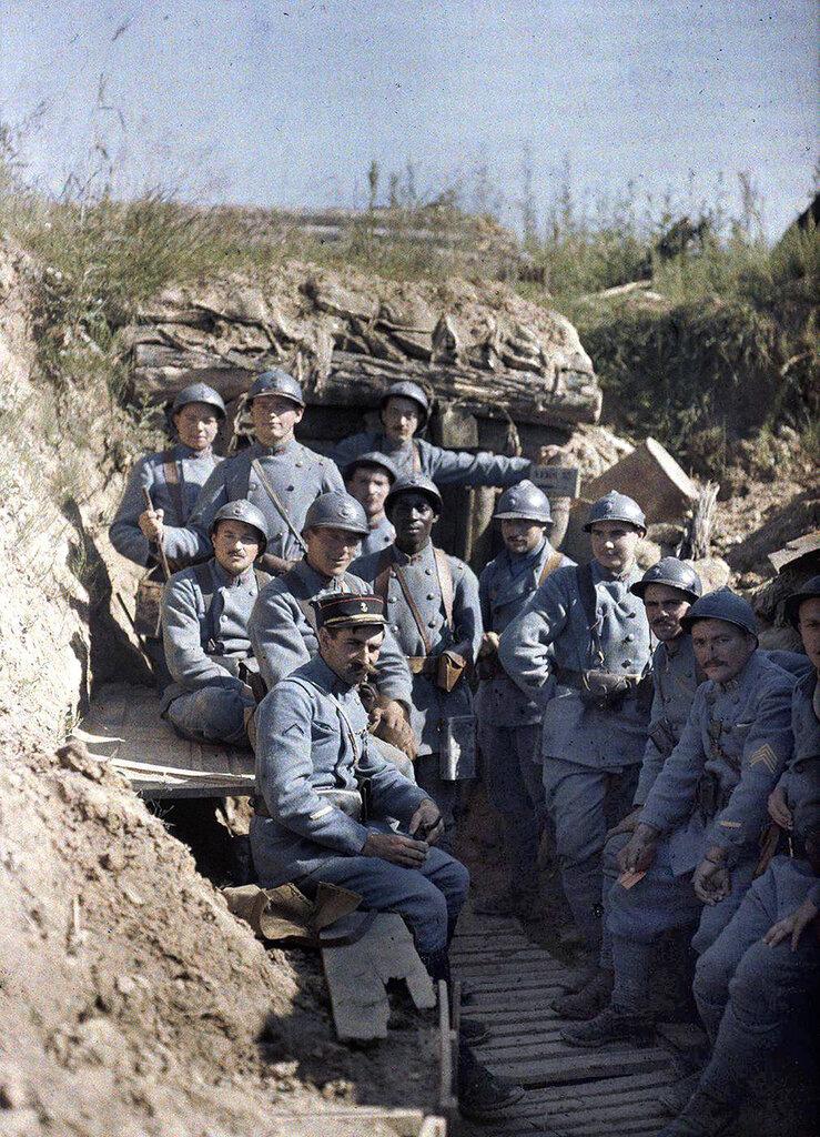 1916 Hirtzbach 16 juin 1916a.jpg