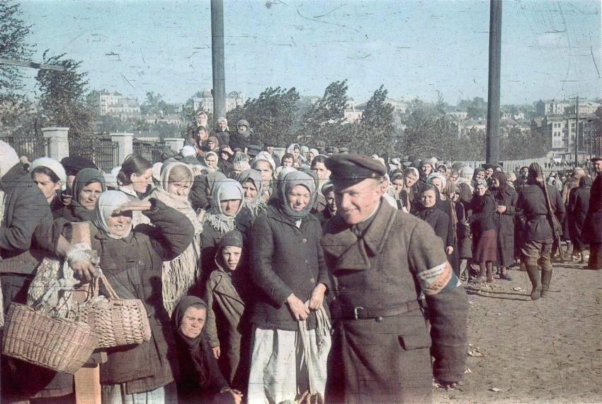 1941 Киев.jpeg