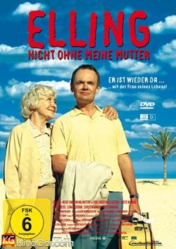 Elling (2003)