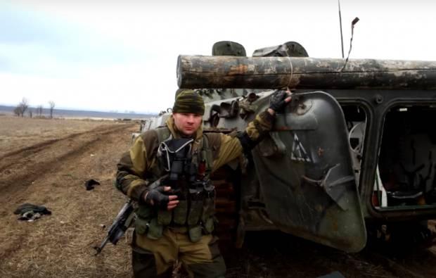 """""""Русские своих бросают"""". Разведчика-москвича, который попал в плен к ВСУ, уволили с должности задним числом и забыли"""
