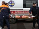 Взрывы в метро Санкт-Петербурга 3.-4.17 (4).png