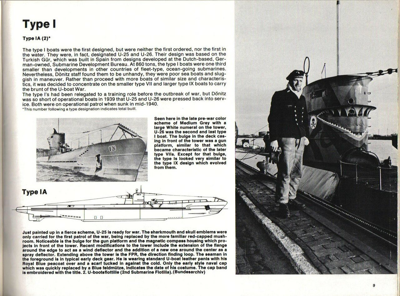 squadron signal in action pdf