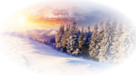 Winter Backgrounds #1 (139).png