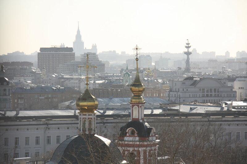 21. Вся Москва в одном кадре.JPG