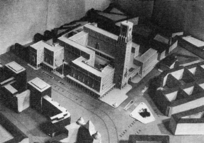 1930 (5).jpg