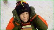 http//img-fotki.yandex.ru/get/196631/173233061.37/0_2ea60b_ff559c5e_orig.jpg