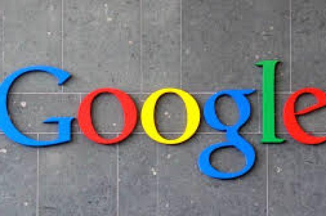 Google разработала самую точную программу для чтения погубам