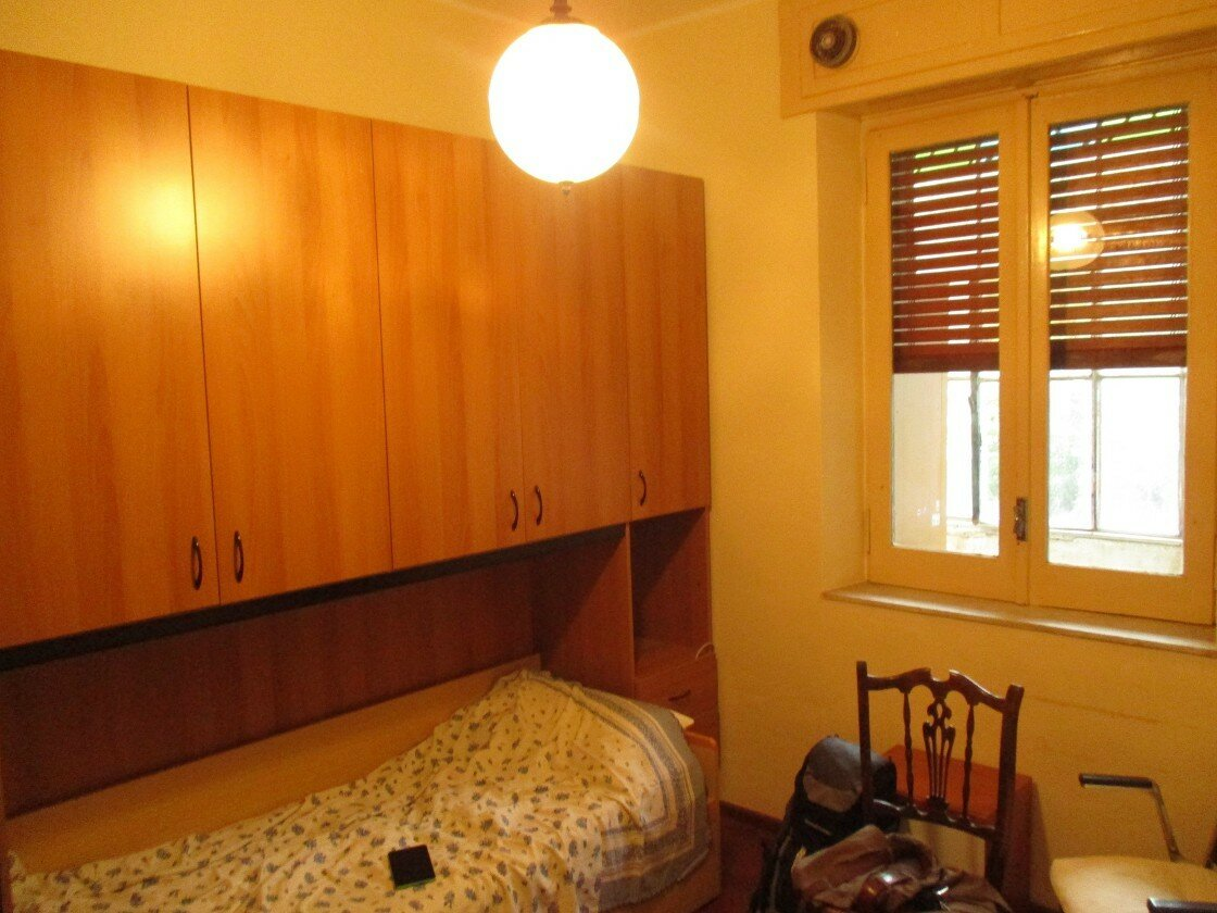 Budget housing in Agrigento
