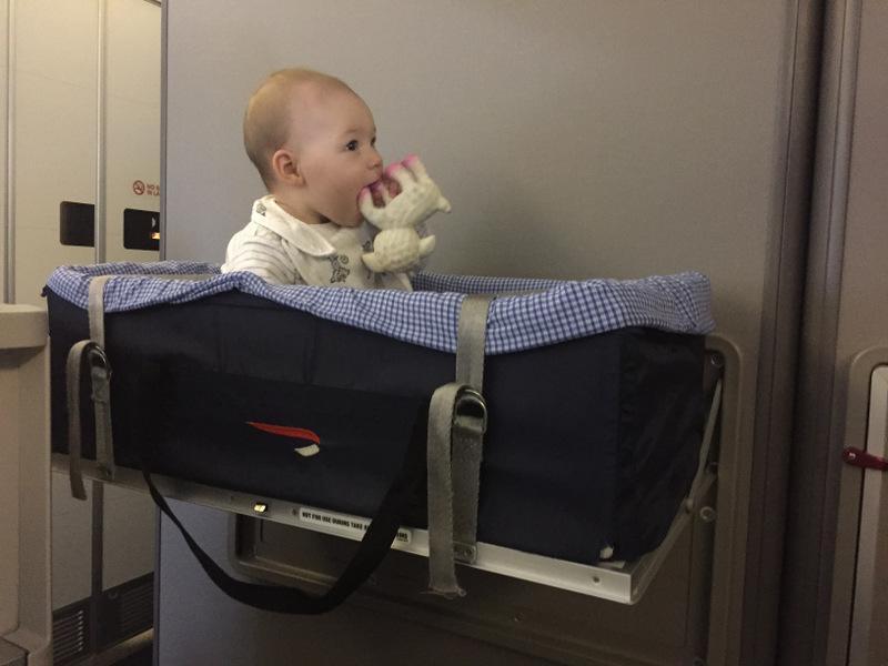 В целом современные аналоги люлек для маленьких пассажиров не сильно отличаются от своего прототипа
