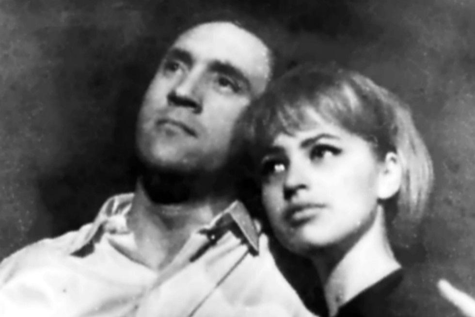 Из всех любовных историй Владимира Семеновича связь с Иваненко была самой запутанной. Отношения Высо