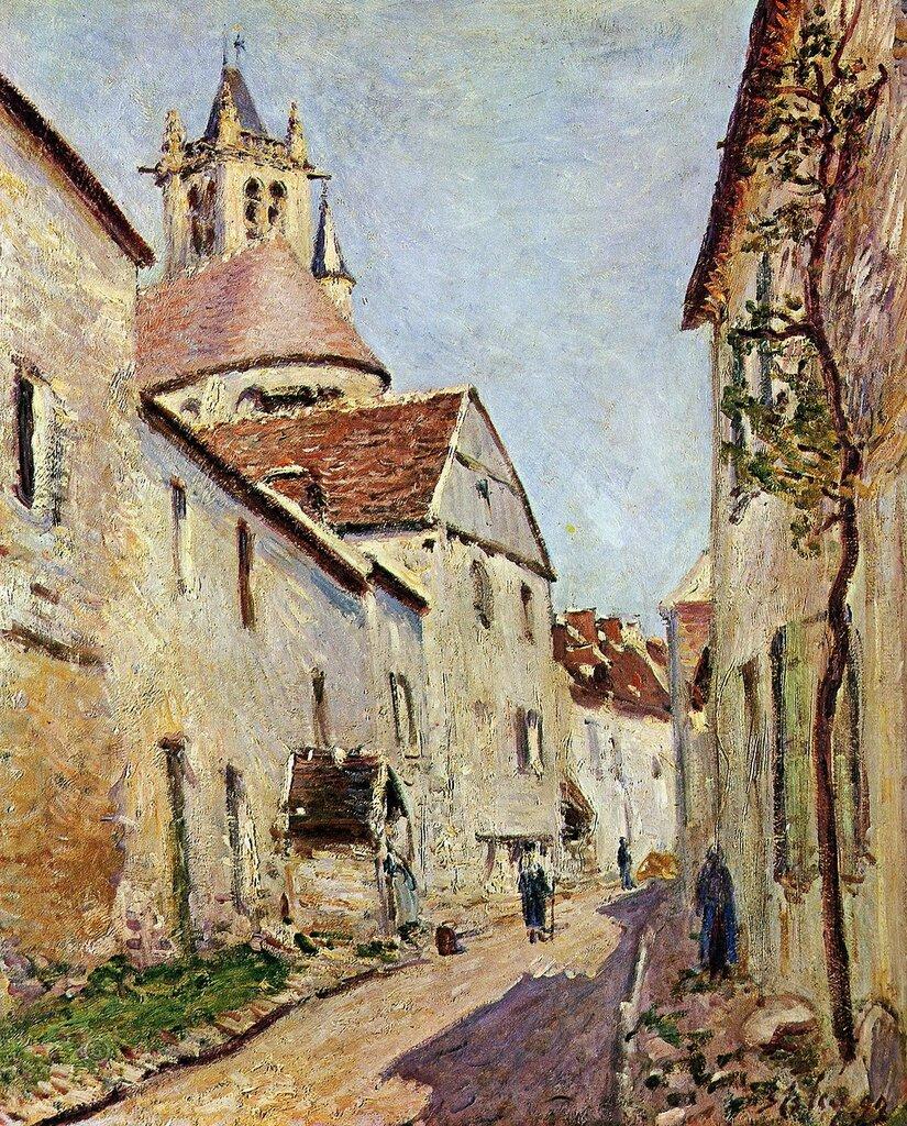 Sisley Alfred Rue de la Tannerie.jpeg