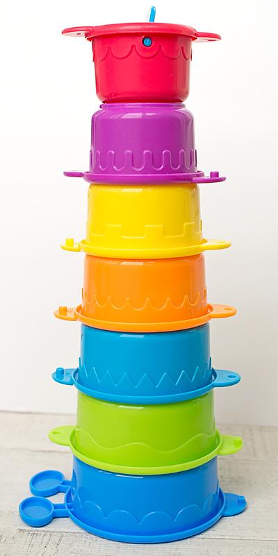 хильда-и-тролль-люк-пирсон-игрушки-айхерб-скидка-расческа-фаберлик-отзыв4.jpg