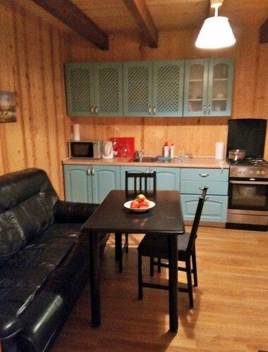 Кухня.jpg