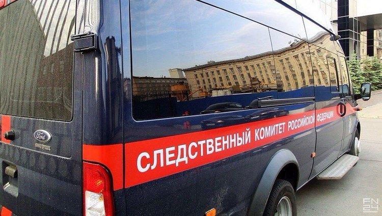 ВУфеСК начал проверку пофакту удержания ребёнка вгипермаркете «Карусель»