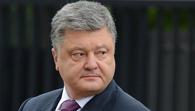 Нидерланды отказали Украине вассоциации