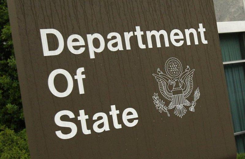 «США неготовы восстанавливать сРоссией переговоры поСирии»— Госдеп