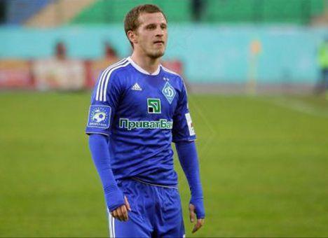Вкиевском ресторане зверски избили бывшего футболиста «Динамо»